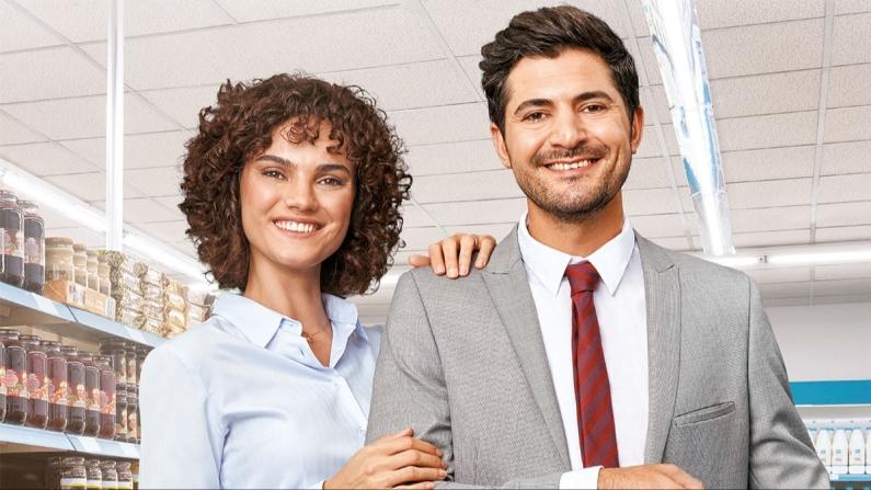 Dünyanın en hızlı büyüyen 6. perakende şirketi Türkiye'den