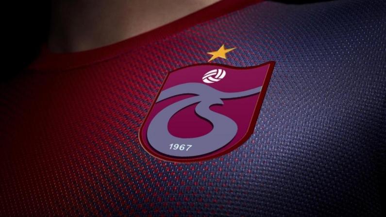 Borsada Trabzonspor fırtınası esiyor
