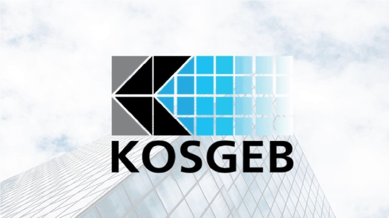KOSGEB'den afetlerden etkilenenlere 250 bin TL faizsiz kredi