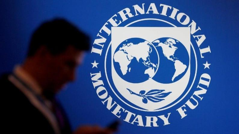 IMF'den 650 milyar dolara onay çıktı