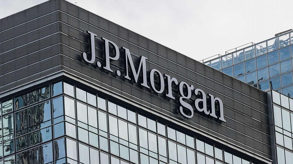 JP Morgan: Faiz indirimine daha geç gidilecek