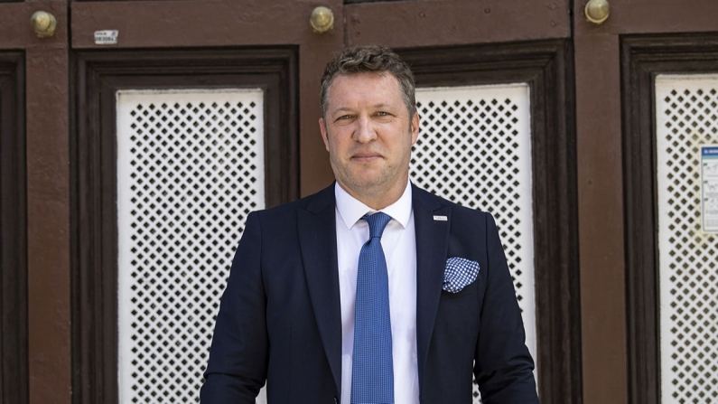Türk iç giyim sektöründe hedef 1 milyar dolar