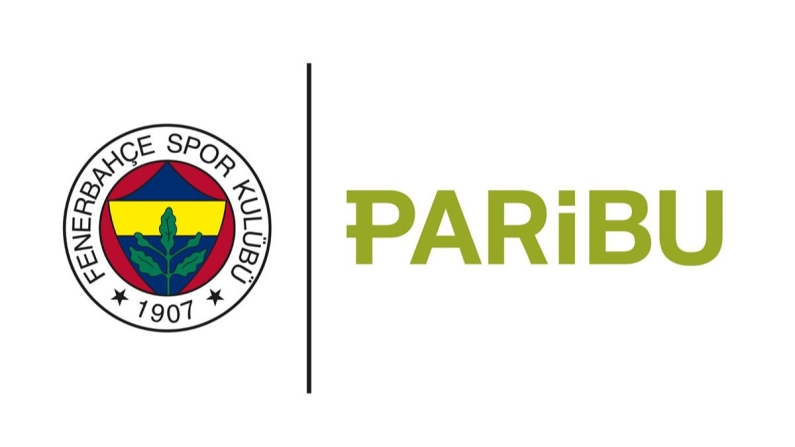 Fenerbahçe kripto para için Paribu ile anlaştı
