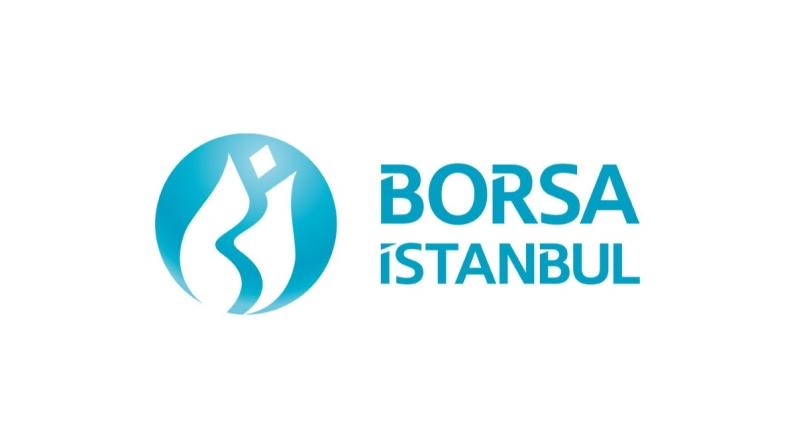 Borsa İstanbul'dan 300'e yakın E-Eğitim