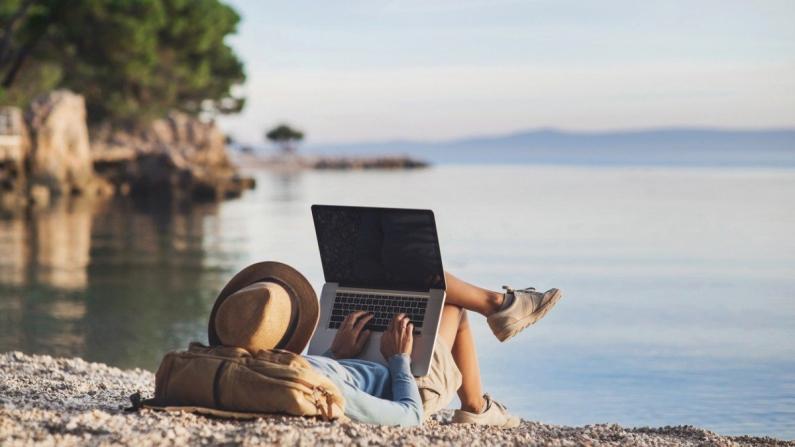 Her 100 kişiden 73'ü daha uzun tatil planlıyor