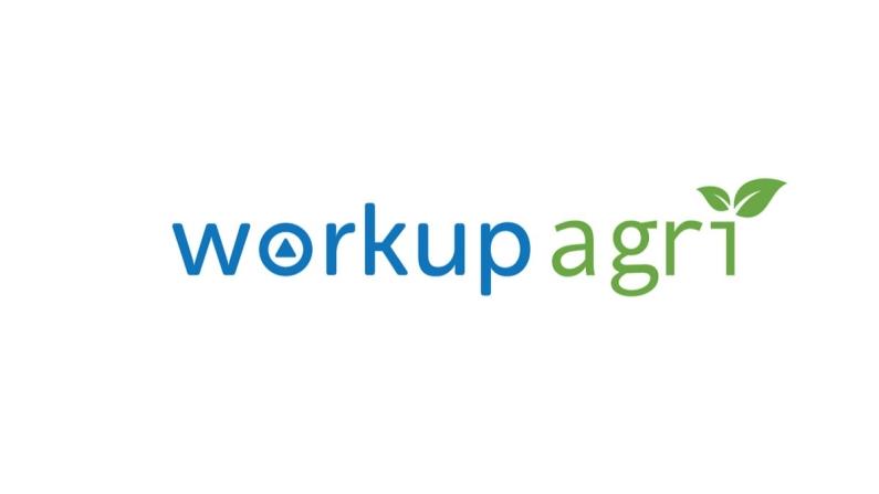 İş Bankası'ndan Tarım odaklı girişimcilik programı: WorkupAgri