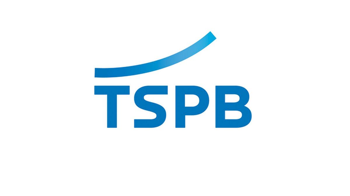 TSPB eğitimlerinden yatırımcılar da yararlanabiliyor