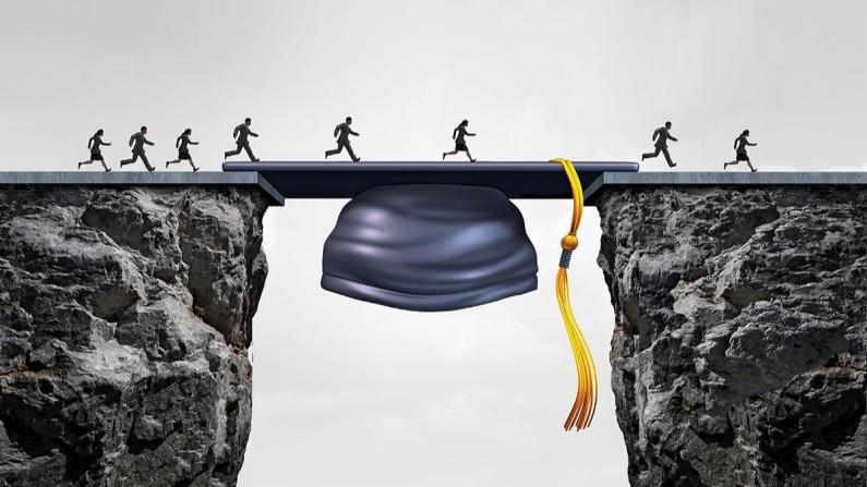 MBA yapmak ya da yapmamak