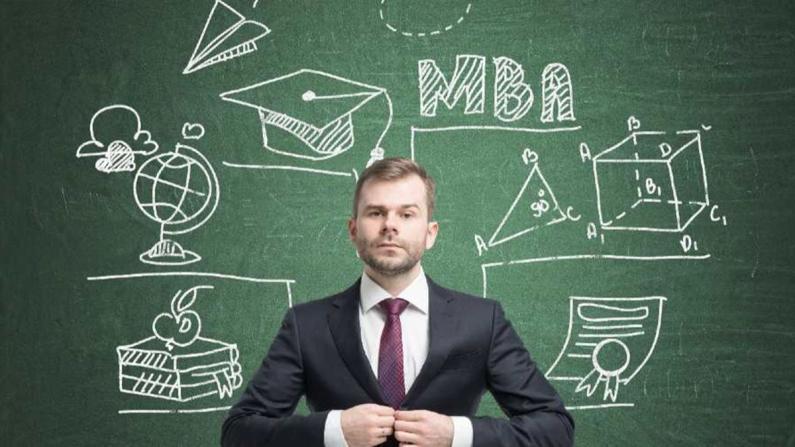 Hangi MBA?