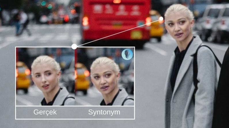 Syntonym, 3,3 milyon TL yatırım aldı