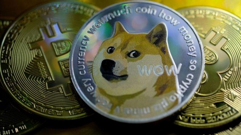Dogecoin'de 1 milyar liralık vurgun