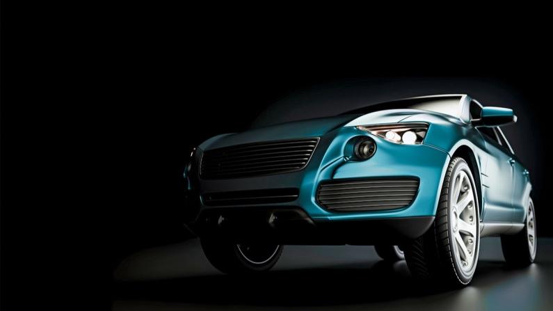 Bu yılın İlk altı ayında satılan her 3 otomobilden biri SUV oldu