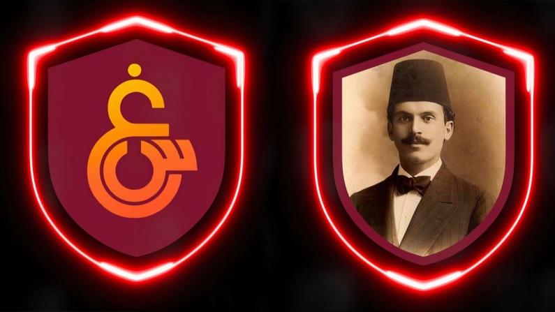Galatasaray, Türkiye'nin ilk NFT koleksiyonunu halka arz ediyor