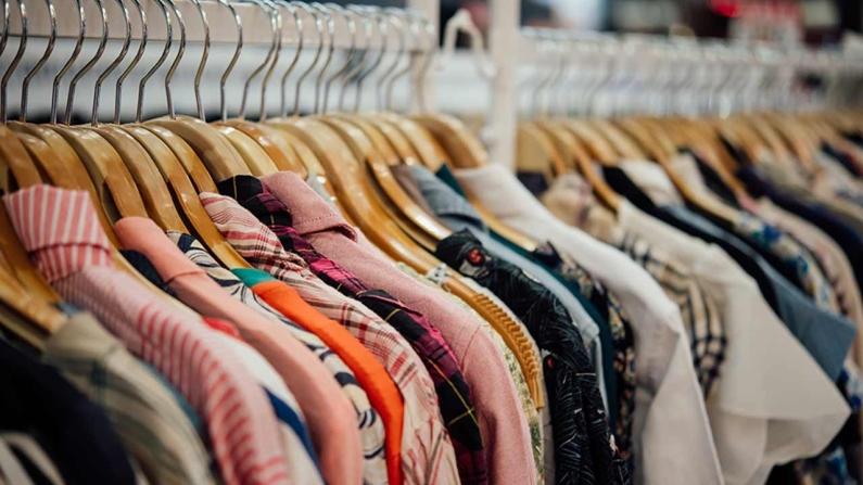 Türk tekstil sektöründen rekor ihracat