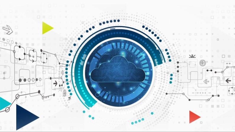 Türk Telekom'dan gençlere 'bulut teknoloji' fırsatı