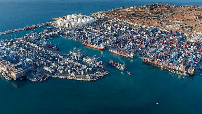 Karadeniz'den Rusya'ya ihracat yüzde 100 arttı