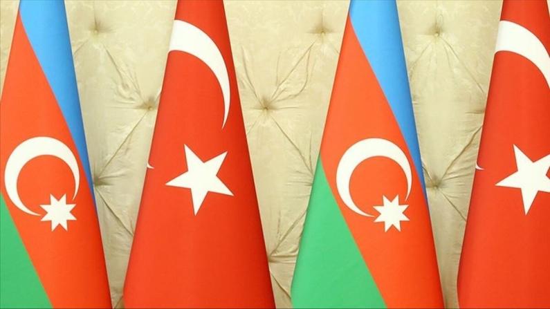 SPK ile Azerbaycan MB anlaştı