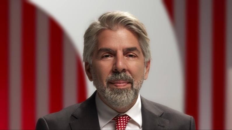 Vodafone Türkiye'ye uluslararası ödül