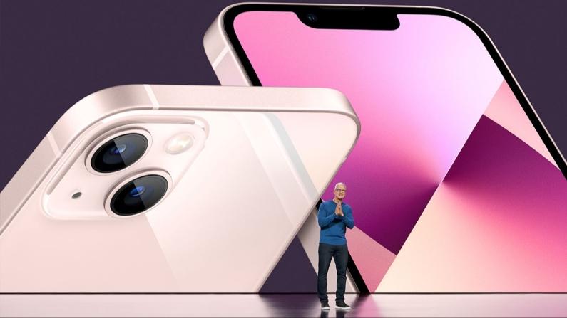 iPhone 13 Türkiye'de kaça satılacak?