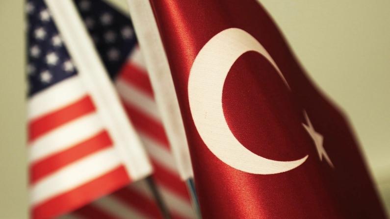 Türkiye'den konut alan ABD'li sayısı 3,5 kat arttı