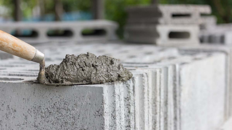 Çimentocular konuştu: Maliyet artışlarını takip edemez olduk