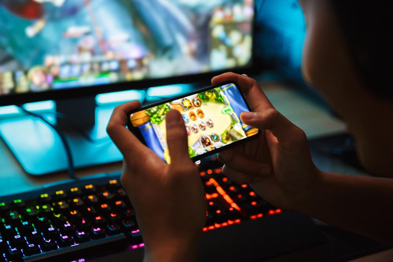 Oyun şirketlerinin 2022'den beklentileri neler?