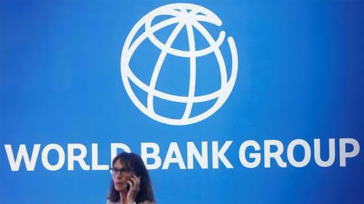 Dünya Bankası raporlarında usulsüzlük