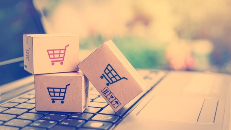 E-ticaret sitelerine 'fiyat artışı' incelemesi