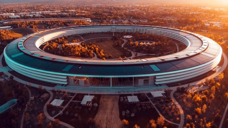 Türk Telekom'dan Silikon Vadisi'nde iki önemli anlaşma