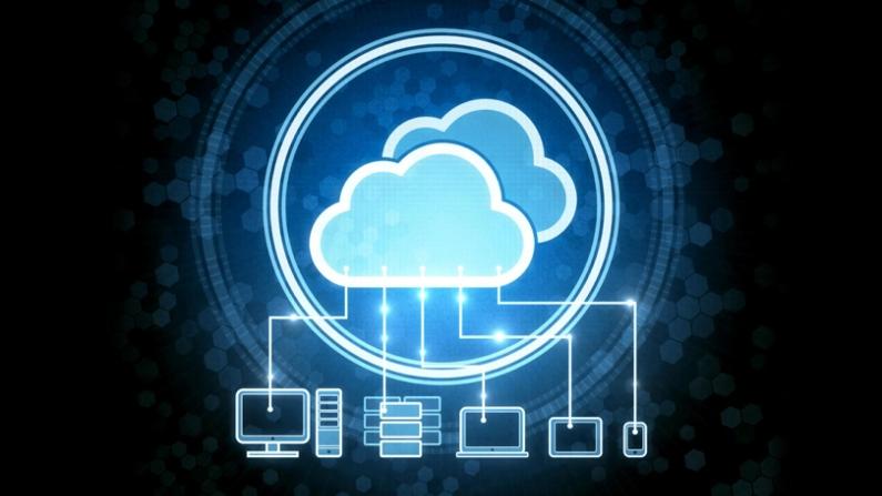 Şirket giderleri buluta geçerek nasıl azaltılır?