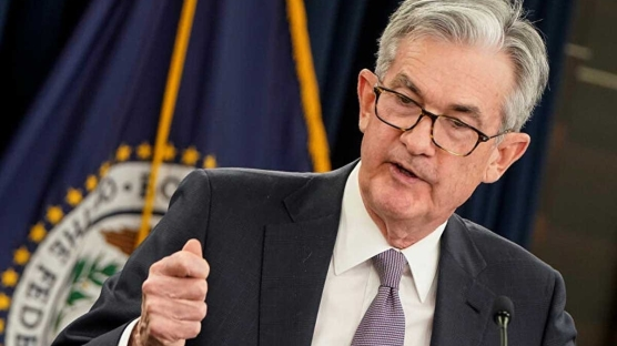 Fed faiz artırımına uzak duracak