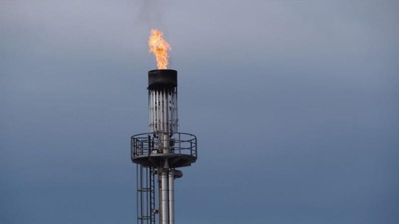 Vadeli Doğal Gaz Piyasası işleme açılıyor