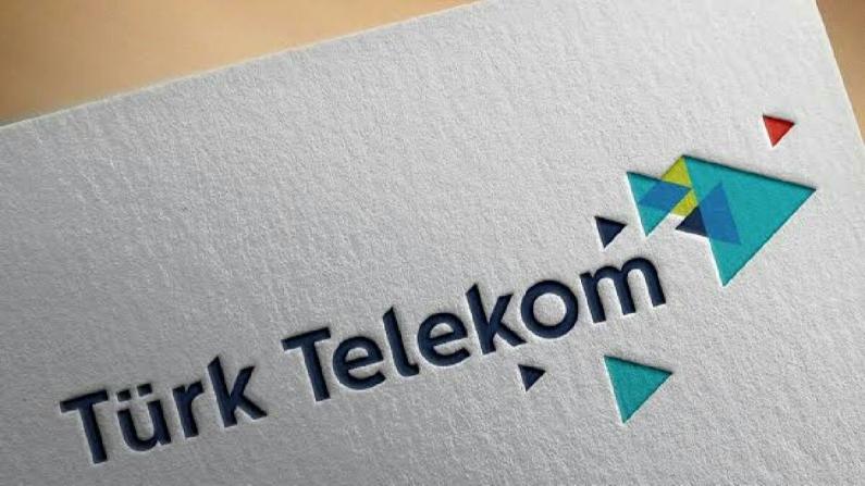 Türk Telekom, oryantasyon sürecini dijital ortama taşıdı