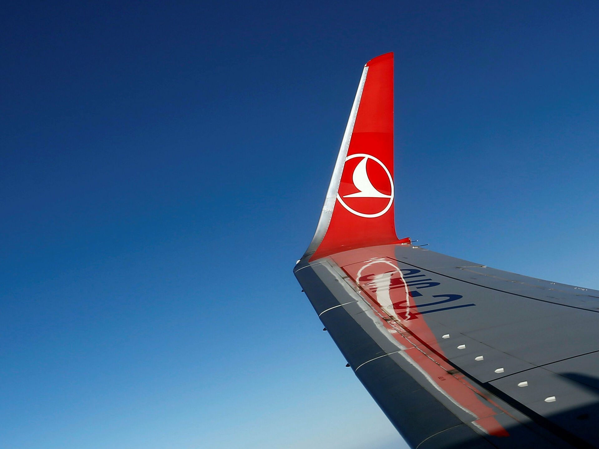 THY, Finnair ile ortak uçuş yapacak