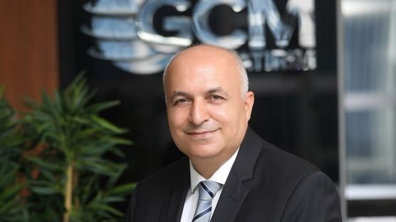 GCM Yatırım Pay Piyasası'nda da müşterilerine hizmet verecek