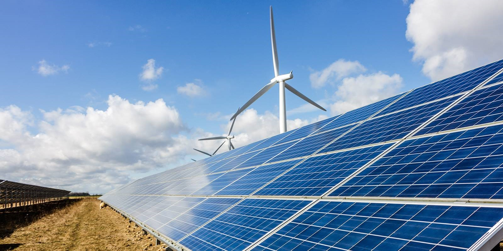 Yenilenebilir enerji kapasitesi yüzde 49 büyüyecek