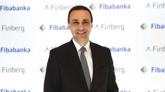 Fibabanka, servis bankacılığında iddialı