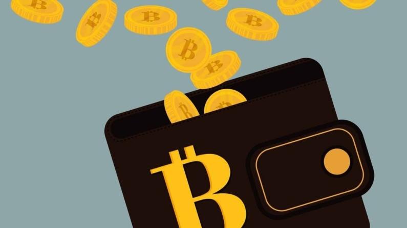 KPMG, BtcTurk'teki soğuk cüzdan doğrulama çalışmalarını tamamladı