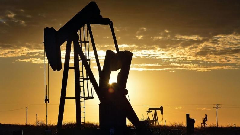 Petrol 2045'e kadar enerjinin hakimi olmaya devam edecek