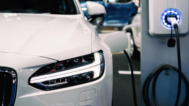EPDK, elektrikli araç piyasasının altyapısını kuracak