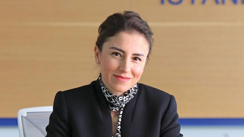Baxter Türkiye, kadın çalışanların ilerlemesi için ilham veriyor