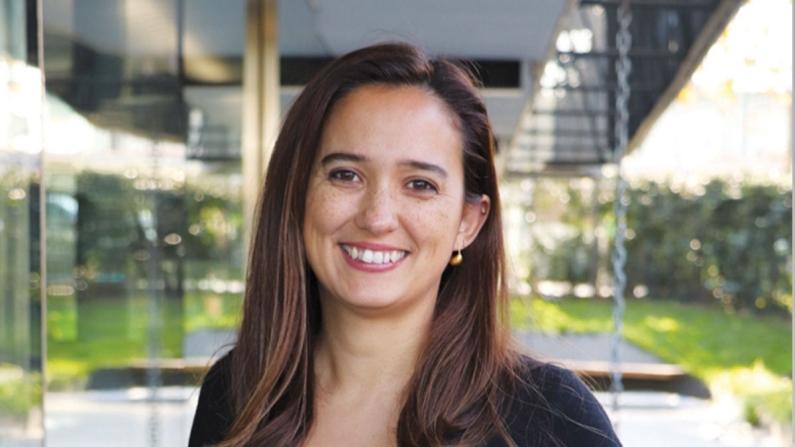 iyzico Kadın Girişimci Destek Programı  fırsat eşitliği yaratıyor
