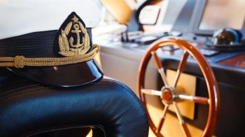 Türkiye 'gemi adamı' ihraç edecek