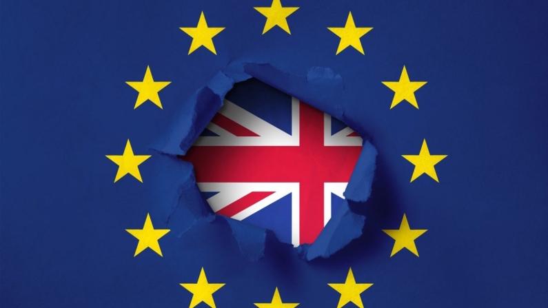AB-İngiltere arasında Brexit kavgası devam ediyor
