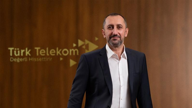 Türk Telekom'dan 10 bin tablet desteği