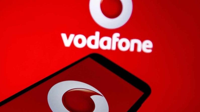 Vodafone kalıcı olarak hibrit çalışmaya geçti