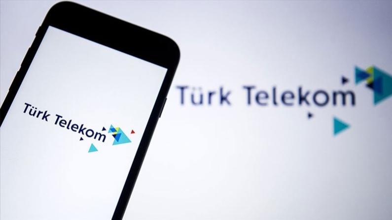 Yapay zeka girişimlerine Türk Telekom'dan yatırım