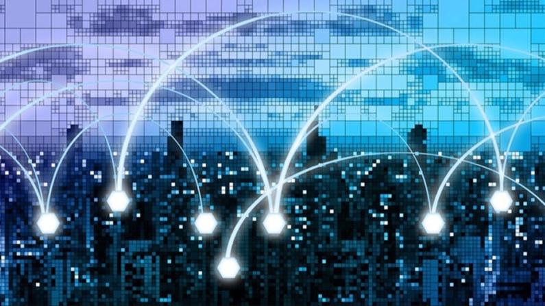 Teknoloji geliştirme alanlarında vergi teşviki artırıldı