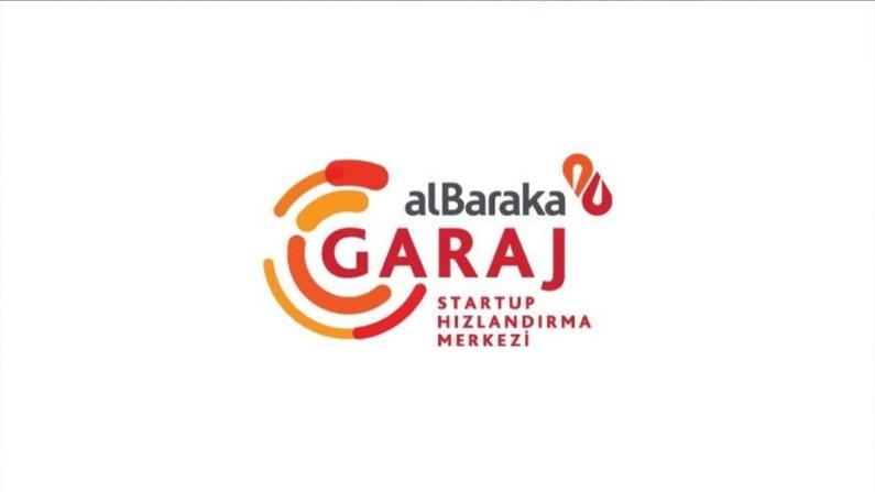 Albaraka Garaj 5. dönemine 11 girişimle devam edecek