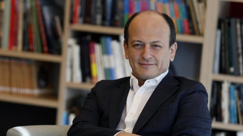 Akbanklılar, yatırımlarda 2 milyar liraya koşuyor